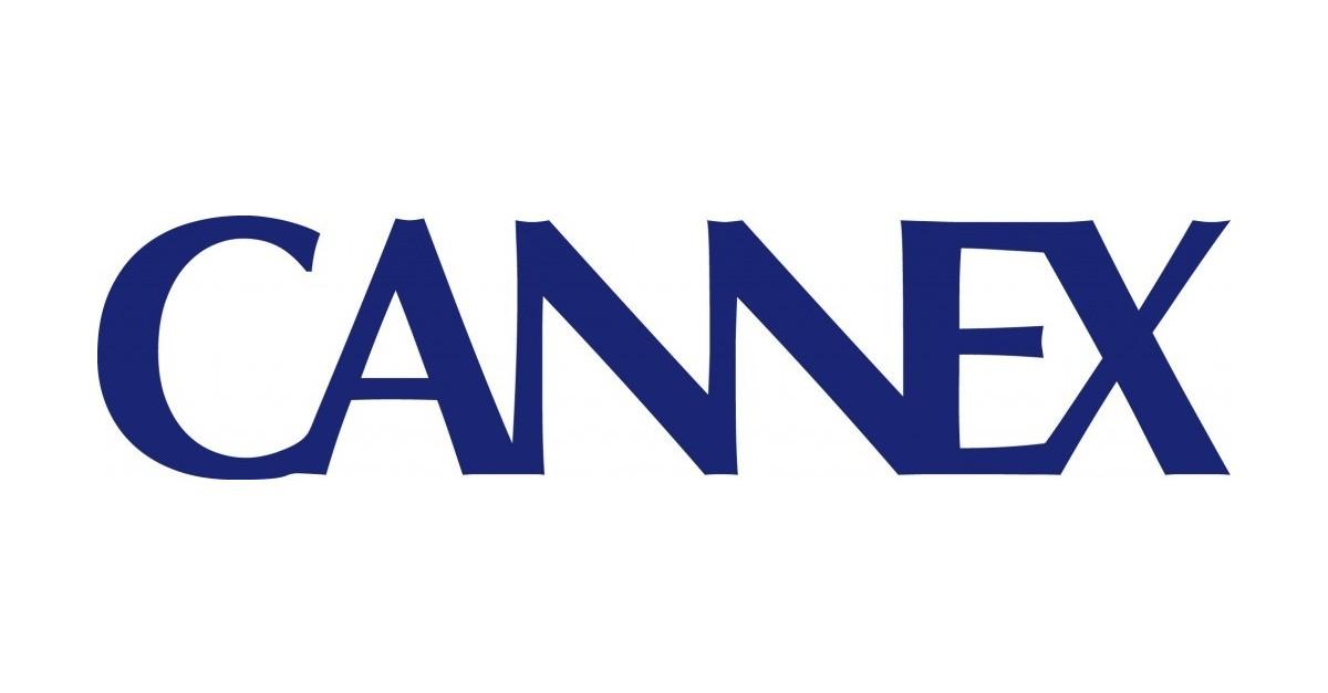 Cannex_logo-