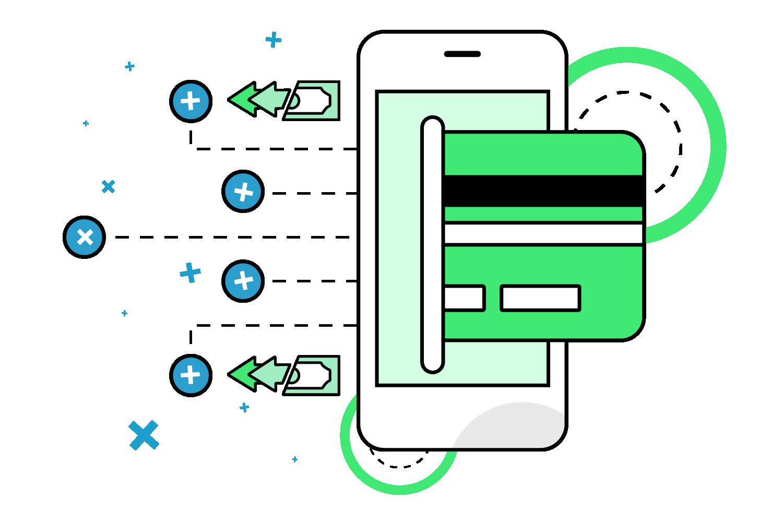 mobile payment api