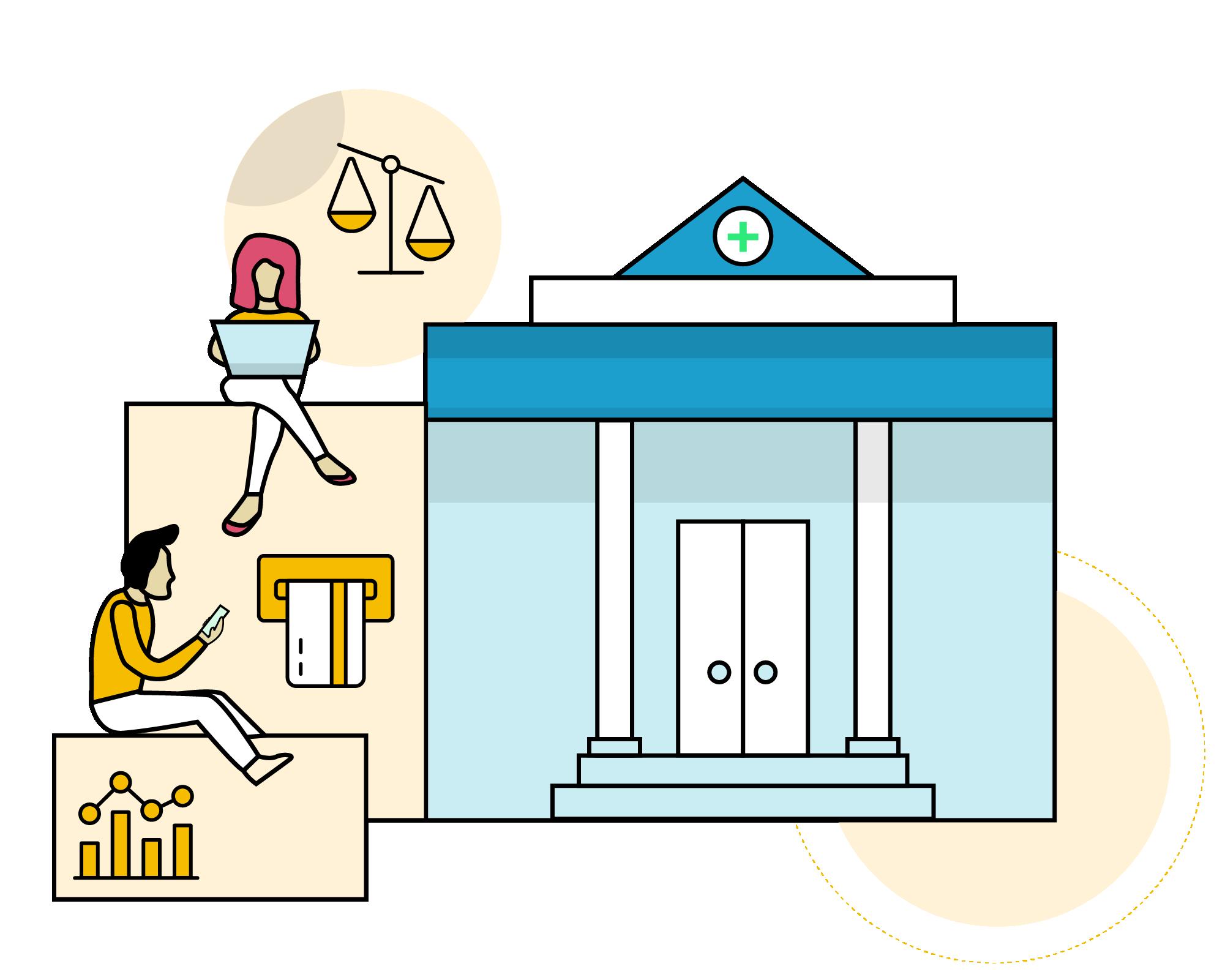 Diverse-Banking-Models