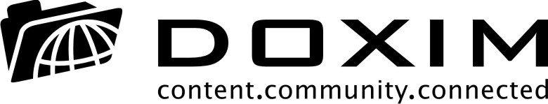 Doxim-Logo