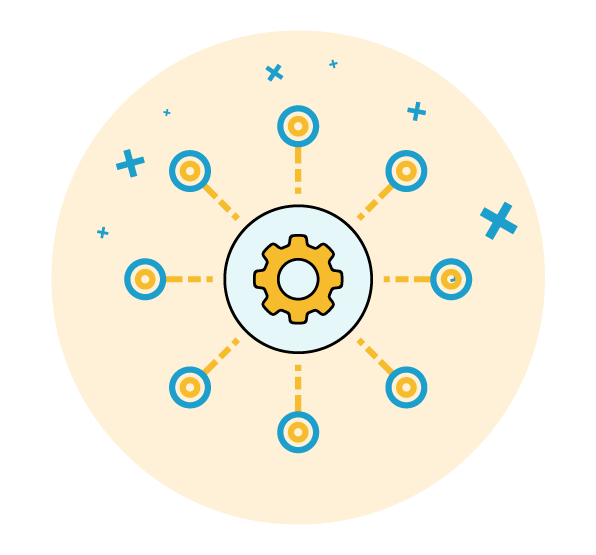 Modernize-Systems