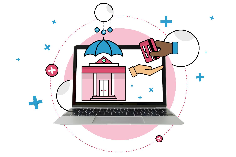 Portfolio+ Consumer Directed Banking API