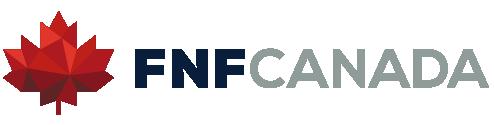 fnf canada