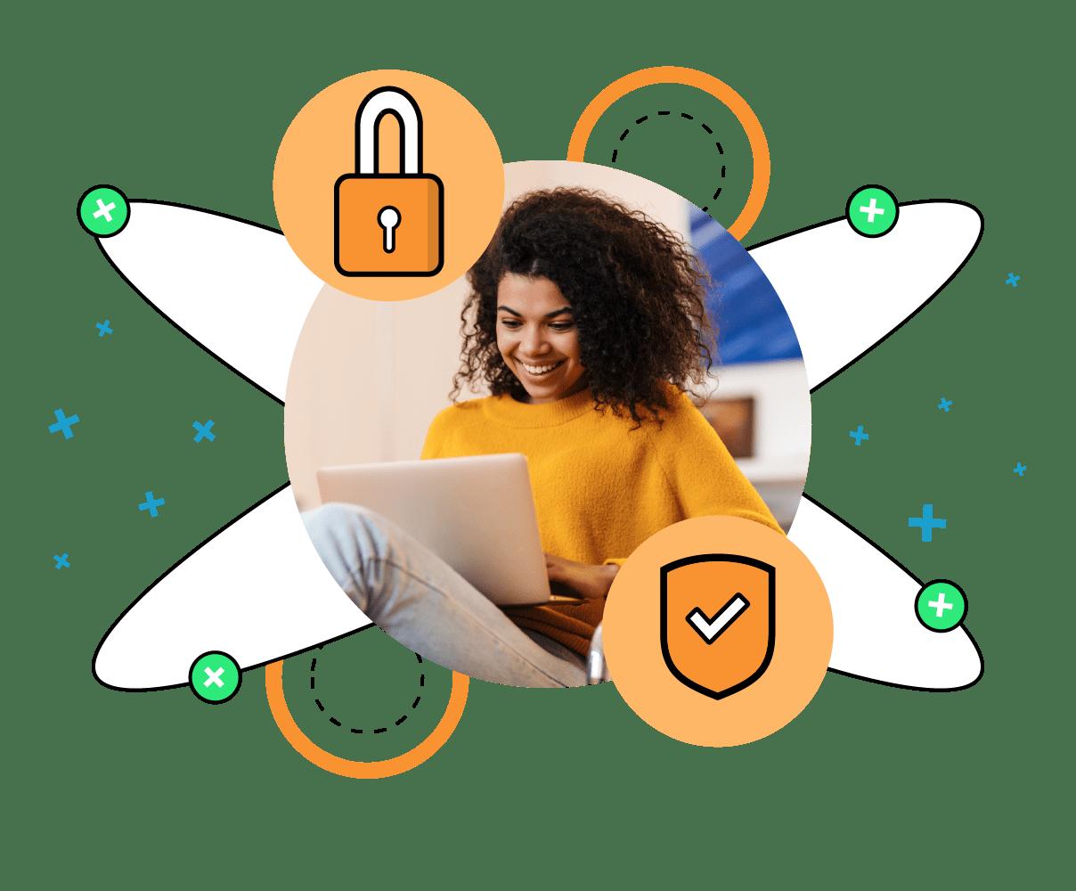 Portfolio+ provides banks software