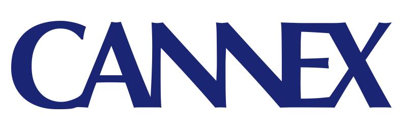 cannex-logo