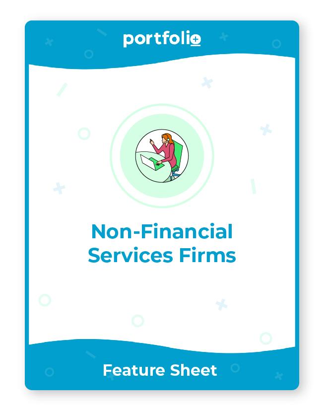 Portfolio+ offers mobile payment software for e-commerce / m-commerce platform