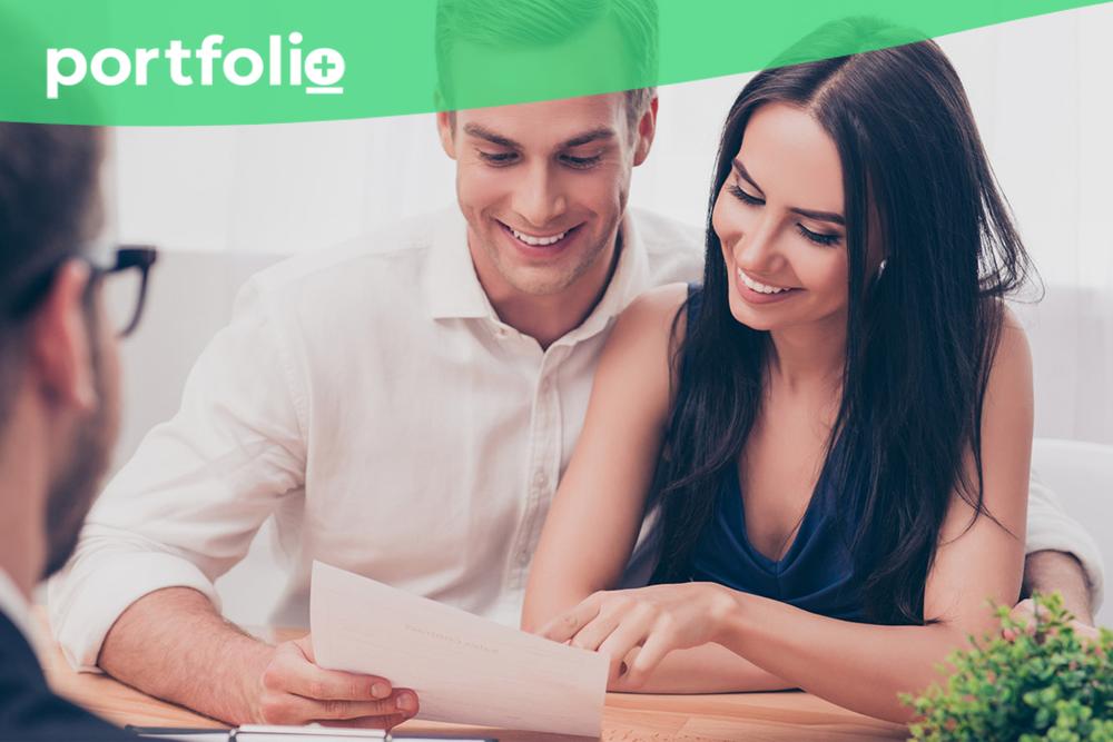 Digital Natives Alternative Lending Portfolio +